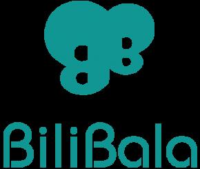 BILIBALA